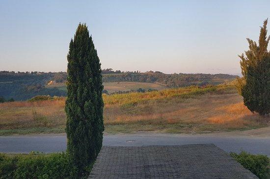 Castellare di Tonda Resort & Spa: IMG_20180811_072750_682_large.jpg