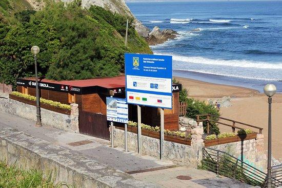 surf-eskola-sopelana-galeria-05-1024x682_large.jpg