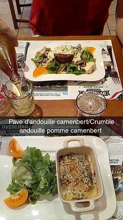 Formigny, France : Snapchat-1201843252_large.jpg