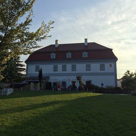 Zirc, Hungary: photo0.jpg