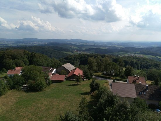 Freyung, Германия: IMG_20180811_155018_large.jpg