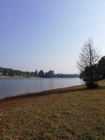 Pine Lake Inn: IMG_20180816_082927_large.jpg