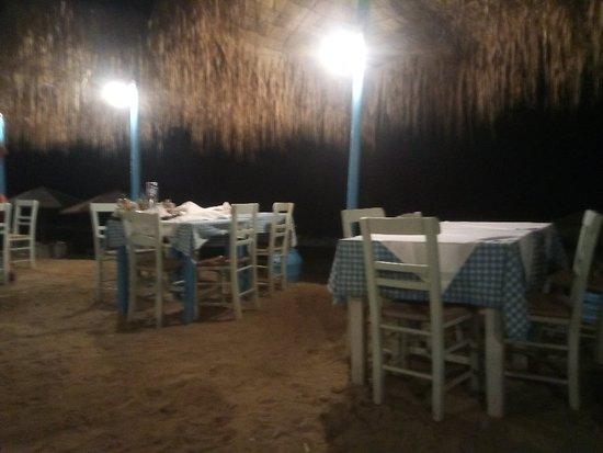 Taverna Maleme Beach Bar: TA_IMG_20180819_231406_large.jpg