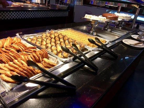 sakura grill supreme buffet east hanover restaurant reviews rh tripadvisor com