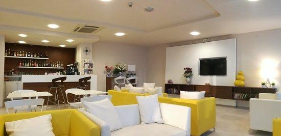 Imagen de Hotel Condor