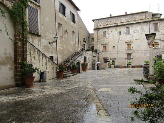 Museo di Palazzo Orsini