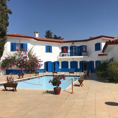 Guzelyurt, Cyprus: photo0.jpg