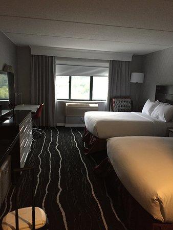 Фотография Cadillac Jack's Hotel & Suites