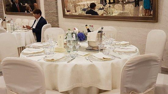 Treglio, Italia: 20180819_204318_large.jpg