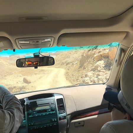 Desert Prime: photo3.jpg
