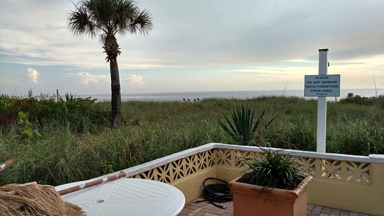 A Beach Retreat on Casey Key ภาพถ่าย