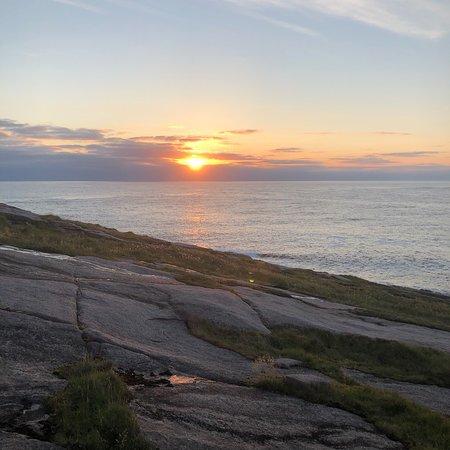 Mageroya, Νορβηγία: photo2.jpg