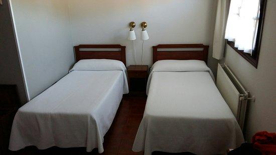 Apartamentos capriccio santillana del mar apartment reviews photos rate comparison - Apartamentos capriccio santillana del mar ...