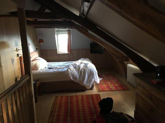 La Maison de Lucie Photo