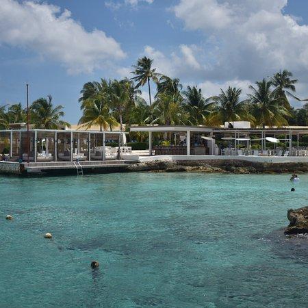 Presidente Inter-Continental Cozumel Resort & Spa: photo0.jpg