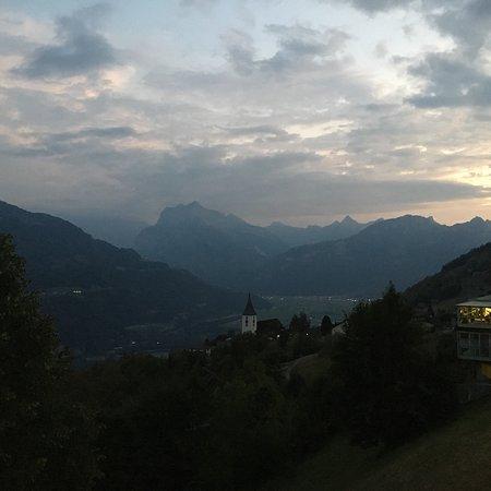 Amden, สวิตเซอร์แลนด์: photo0.jpg