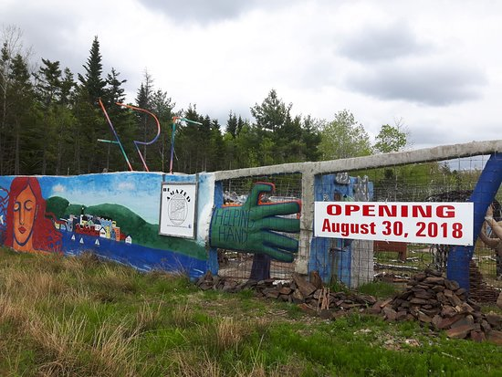 Maitland, Canada: getlstd_property_photo