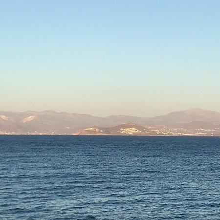 Ampelas, Greece: photo0.jpg