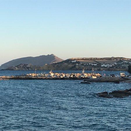 Ampelas, Greece: photo1.jpg