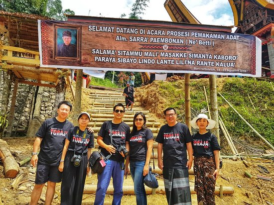 Toraja Village: 20180818_110857-01_large.jpg
