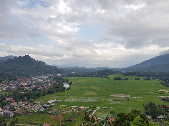 Toraja Village: 20180818_162615_large.jpg