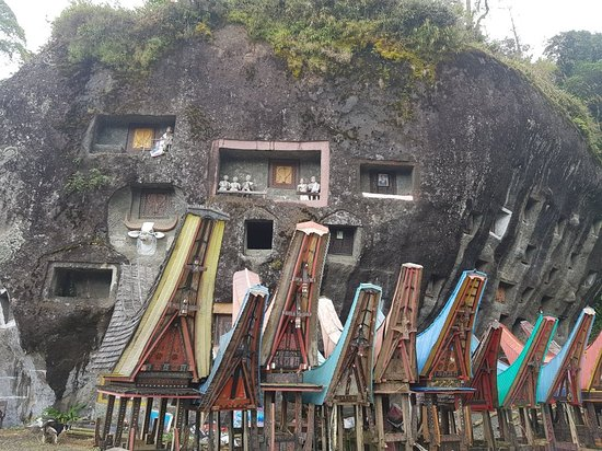 Toraja Village: 20180817_104102_large.jpg