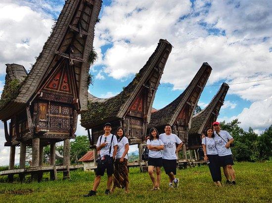 Toraja Village: 20180816_152544-01_large.jpg