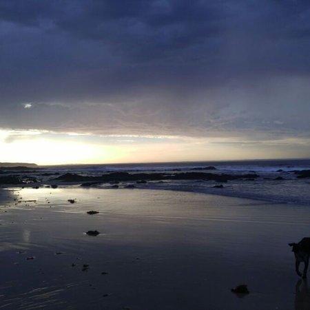 Cape Paterson, Australien: photo3.jpg