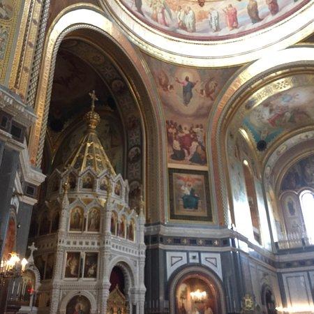 Church of the Savior Transfiguration: photo0.jpg