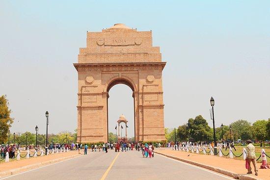 siti di incontri online a Delhi
