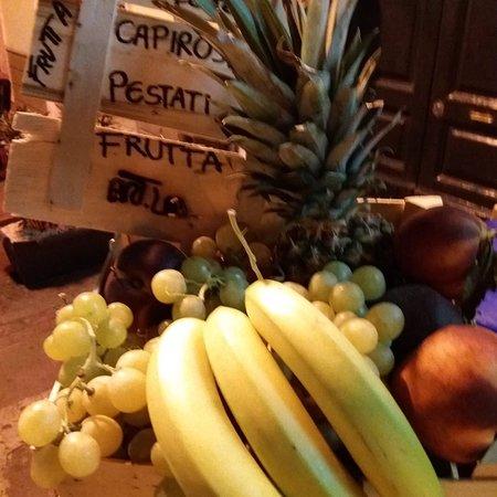 写真Caffe Letterario La Tegola枚