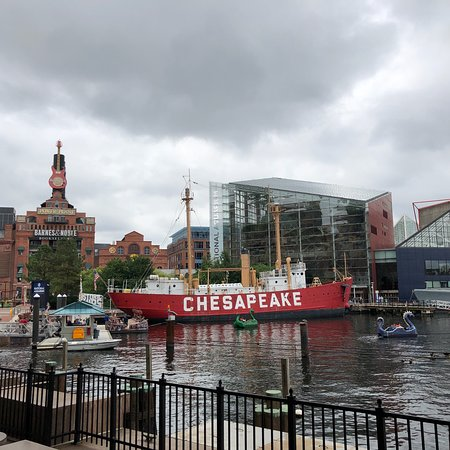 Inner Harbor: photo3.jpg