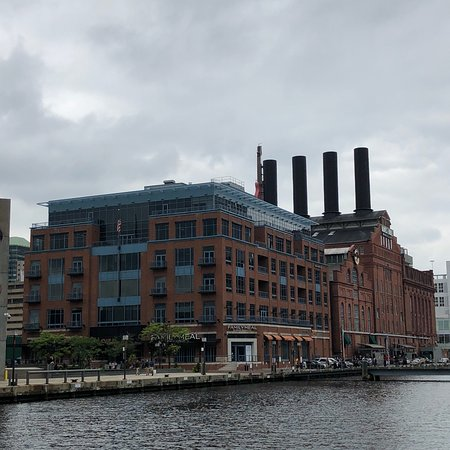 Inner Harbor: photo5.jpg