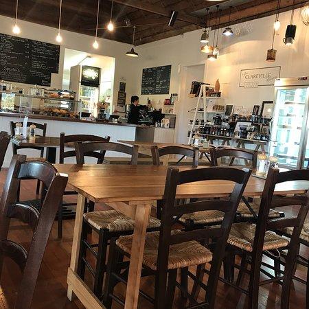 The Clareville Bakery: photo0.jpg