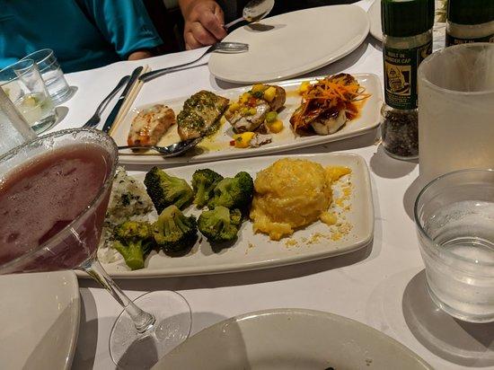 Bonefish Grill: IMG_20180819_193828_large.jpg