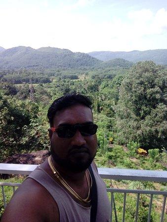 Epitawala, Sri Lanka: 20180422_093829_large.jpg