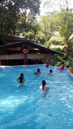 Epitawala, Sri Lanka: 20180422_100012_large.jpg