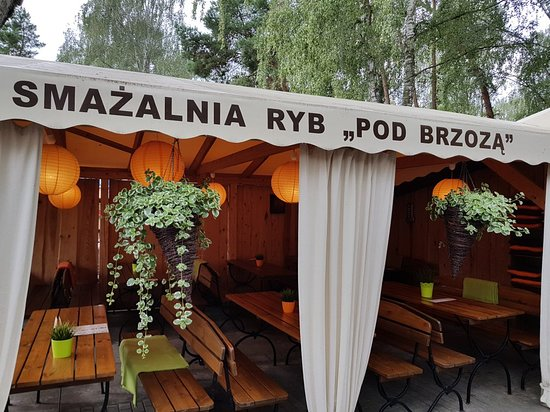 Sobieszewo, Polônia: 20180812_131932_large.jpg