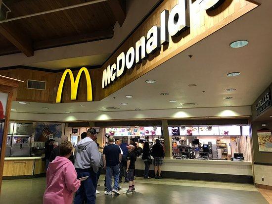 MCDONALD'S, Angola - Menu, Prices & Restaurant Reviews - Tripadvisor