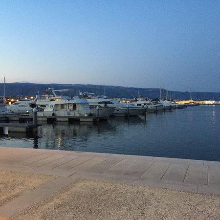 写真Porto Turistico Manfredonia枚