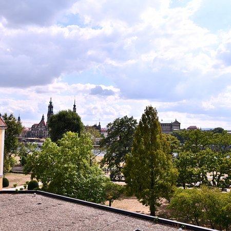 The Westin Bellevue Dresden: ウェスティン ベルビュー ドレスデン
