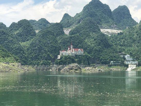 Xingyi guizhou