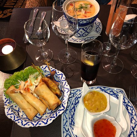 Chang Thong Thai: photo0.jpg