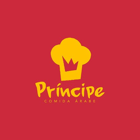 Principe de las Masas