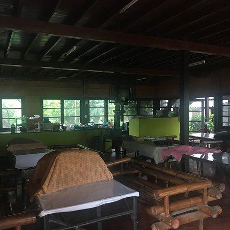 Mae Ai, Thailand: photo7.jpg