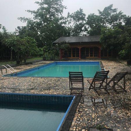 Mae Ai, Tajlandia: photo8.jpg