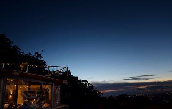 SkyHigh Mount Dandenong