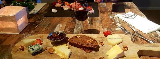 Brasserie ThuisHaven Image