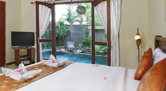 Bali Ayu Hotel 18 2 3 Prices Reviews Seminyak Tripadvisor