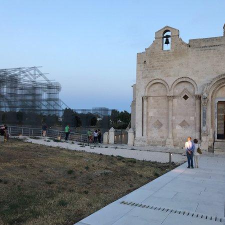 Siponto, Italie : photo4.jpg